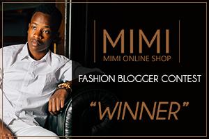 Mimi Sidebar winner