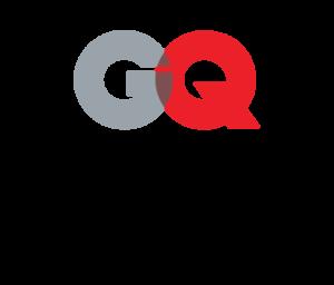 gq-insider