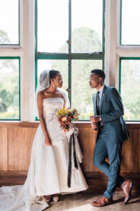 scarlet_bride_-kenyan_weddings-5796