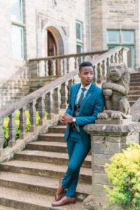 scarlet_bride_-kenyan_weddings-5824