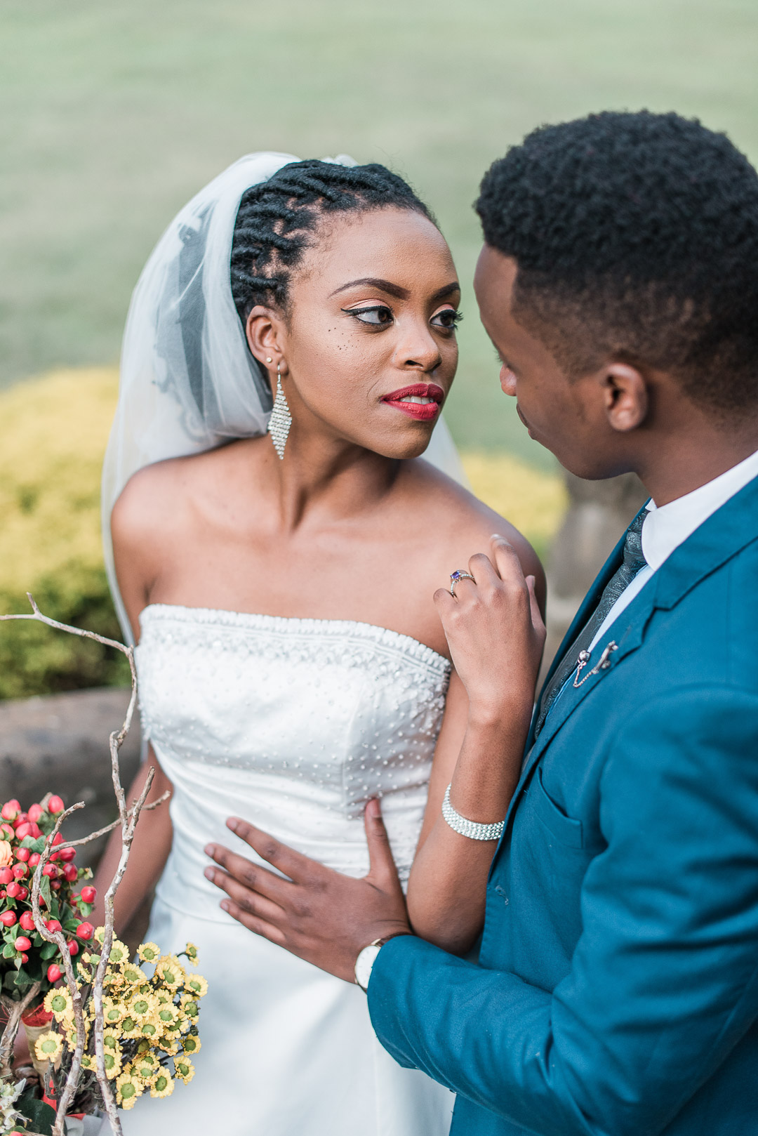 scarlet_bride_-kenyan_weddings-5862