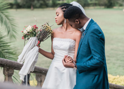 scarlet_bride_-kenyan_weddings-5871