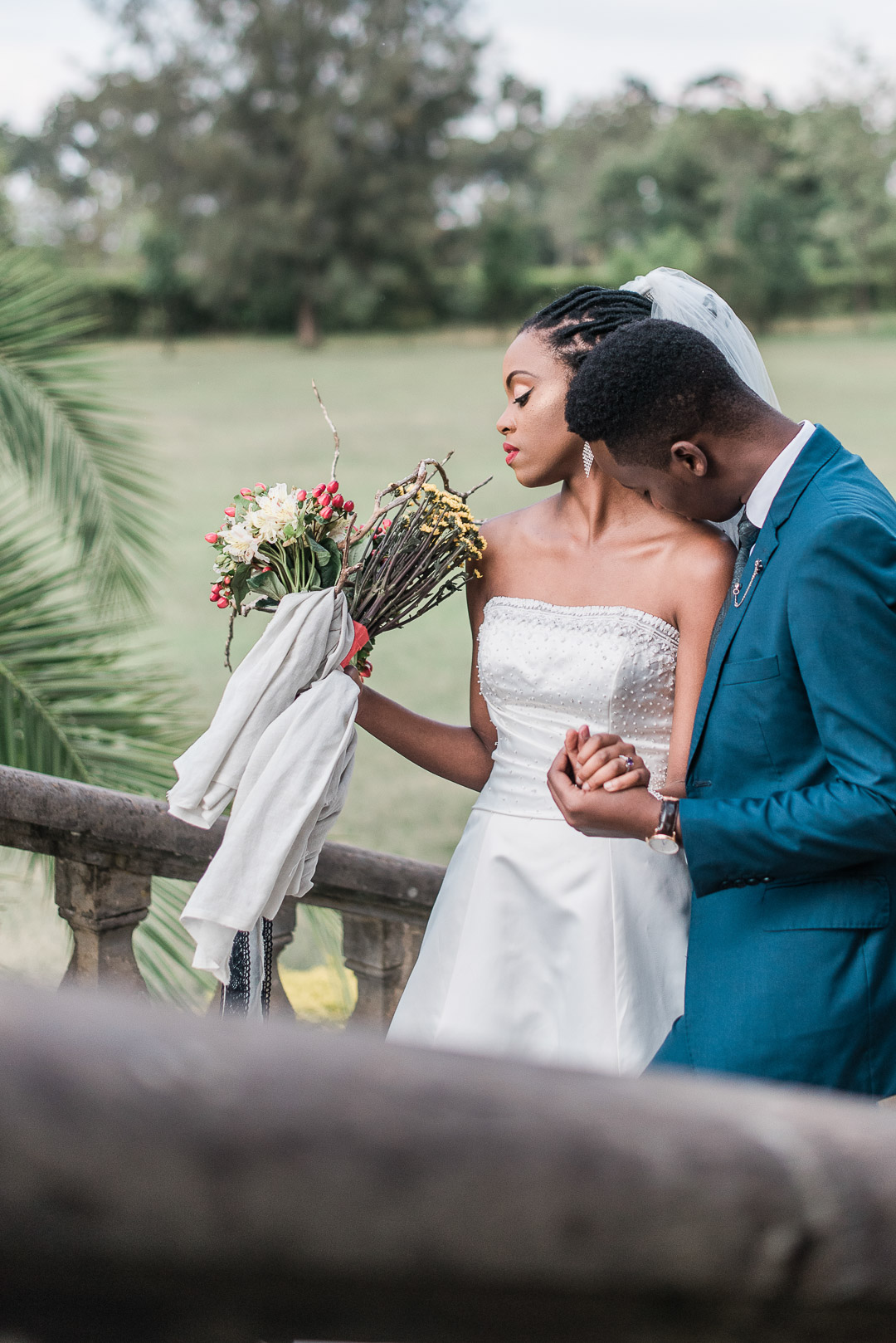 scarlet_bride_-kenyan_weddings-5872