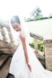 scarlet_bride_-kenyan_weddings-6096