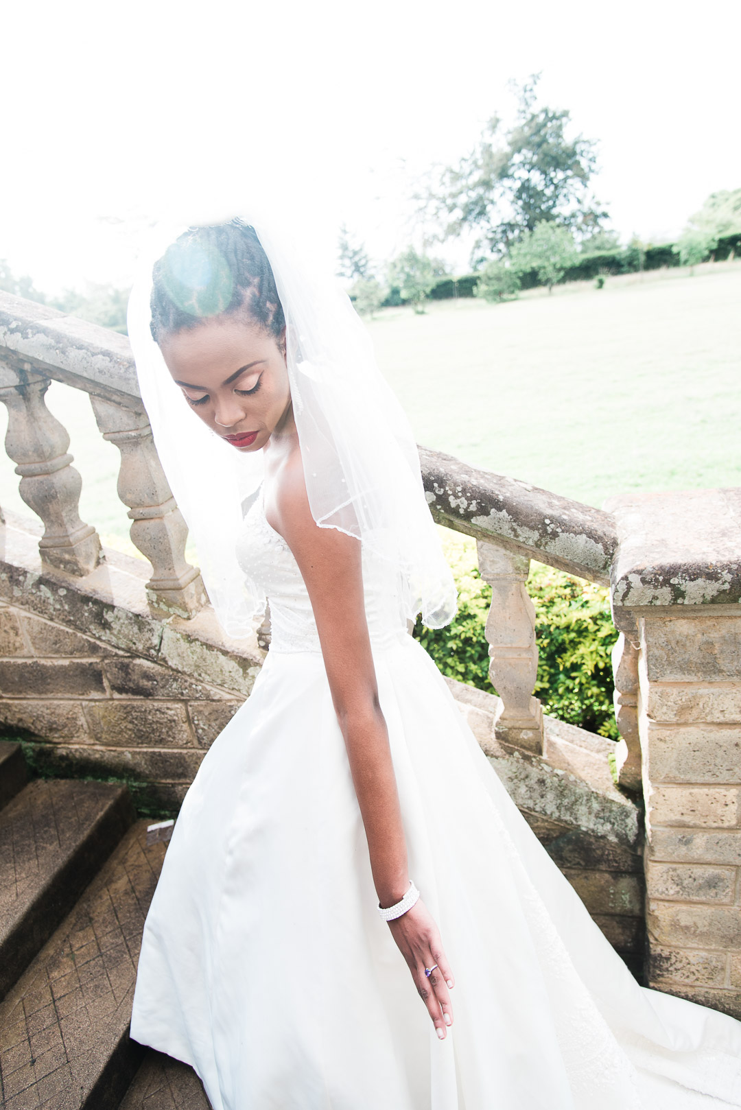 scarlet_bride_-kenyan_weddings-6096