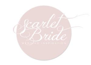 scarlet-bride-logo