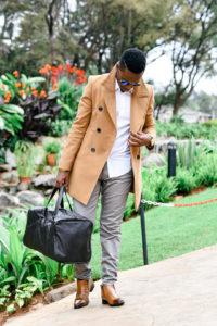 camel-coat-2-6702