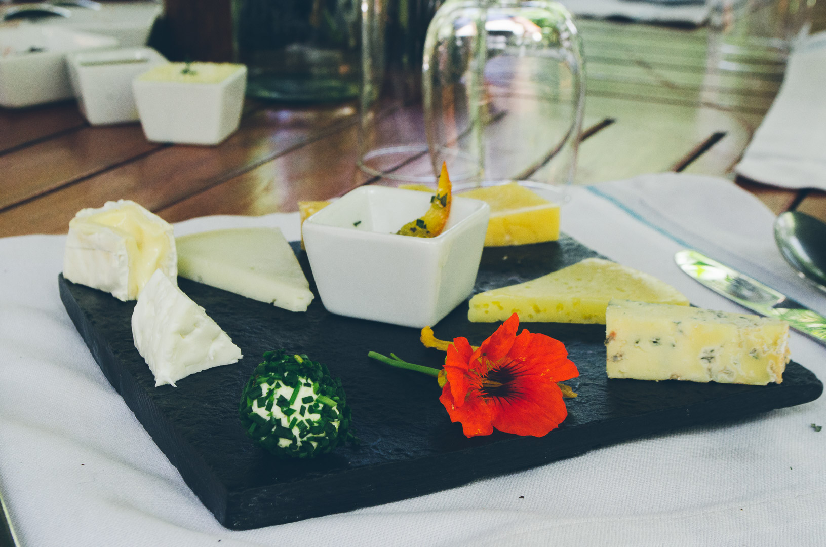 wine-and-cheese-5029