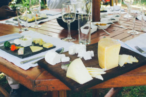 wine-and-cheese-5034