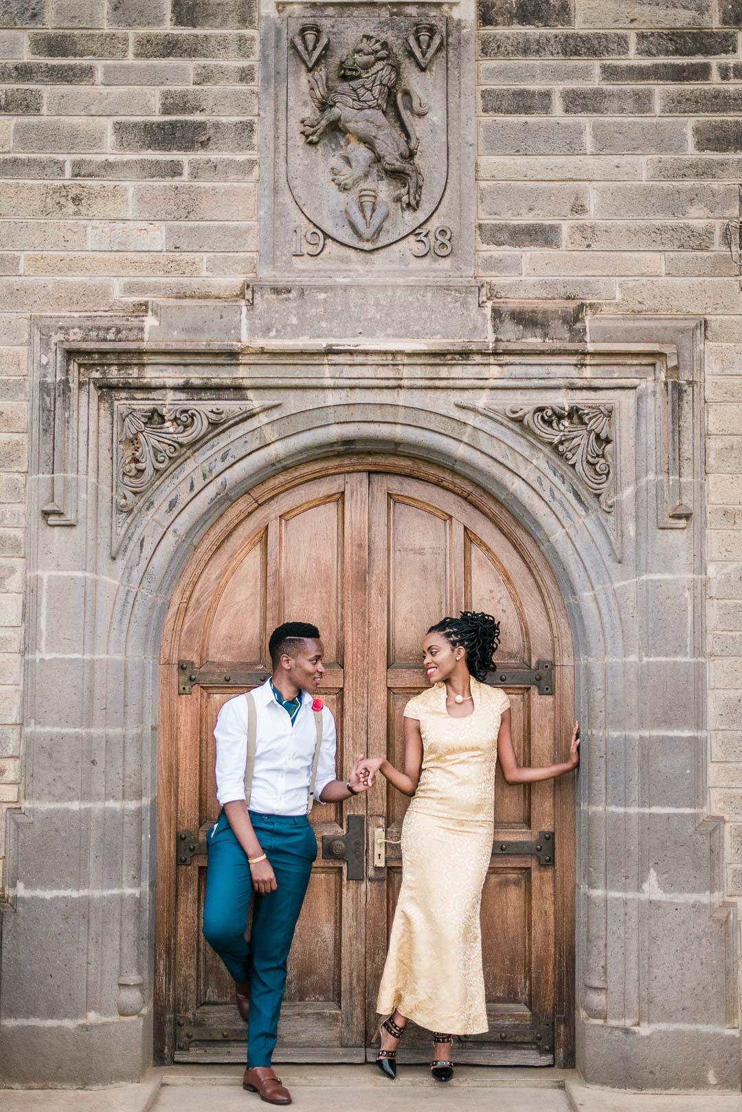 Scarlet_Bride_ Kenyan_Weddings-5918