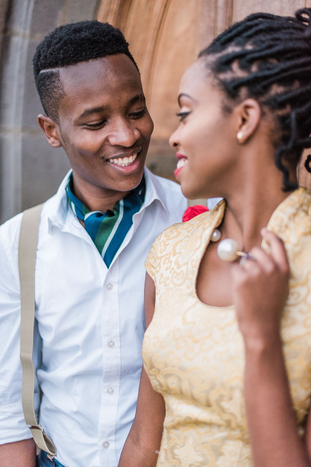 Scarlet_Bride_ Kenyan_Weddings-5926