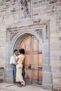 Scarlet_Bride_ Kenyan_Weddings-5928