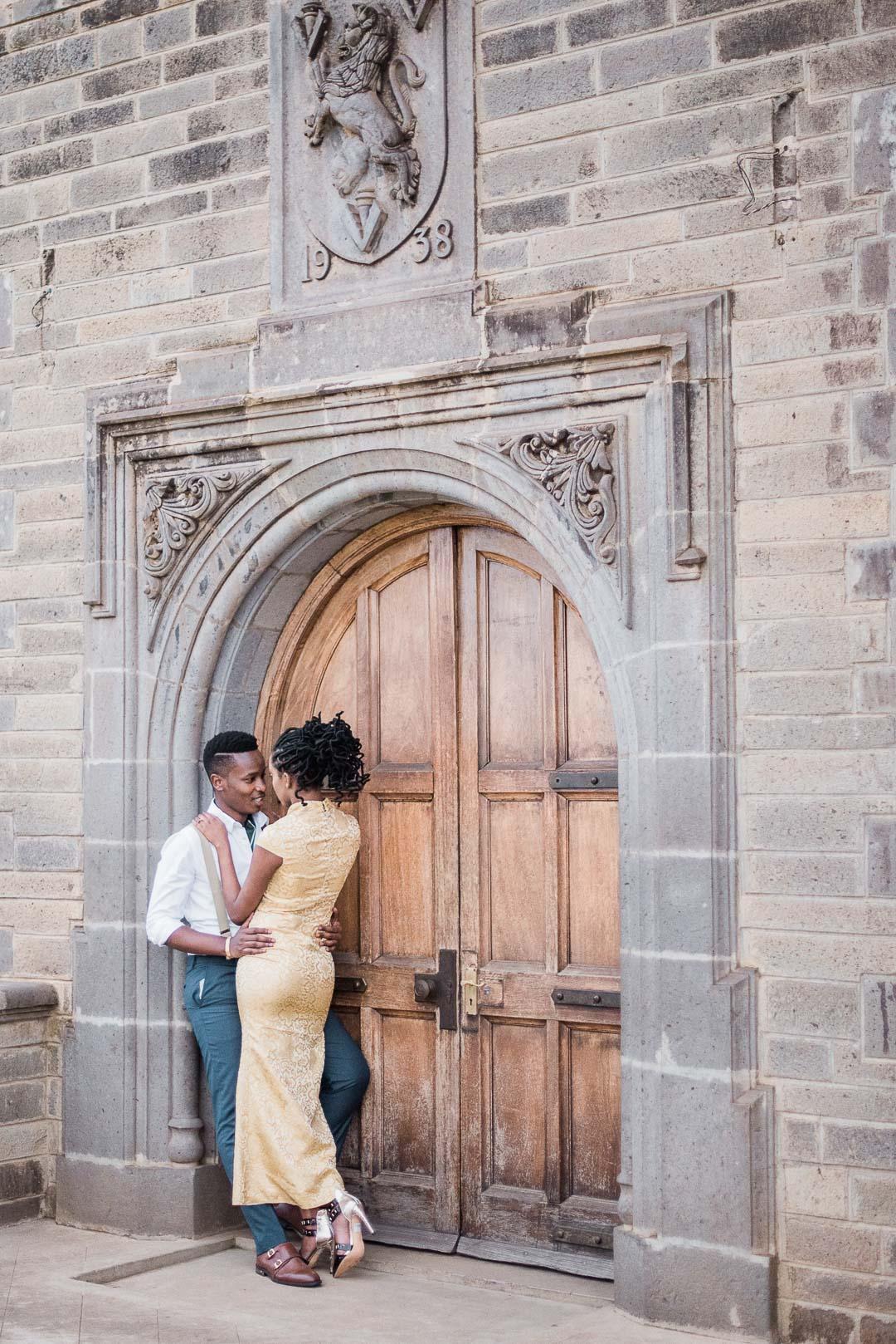 Scarlet_Bride_ Kenyan_Weddings-5928