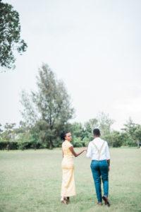 Scarlet_Bride_ Kenyan_Weddings-6212