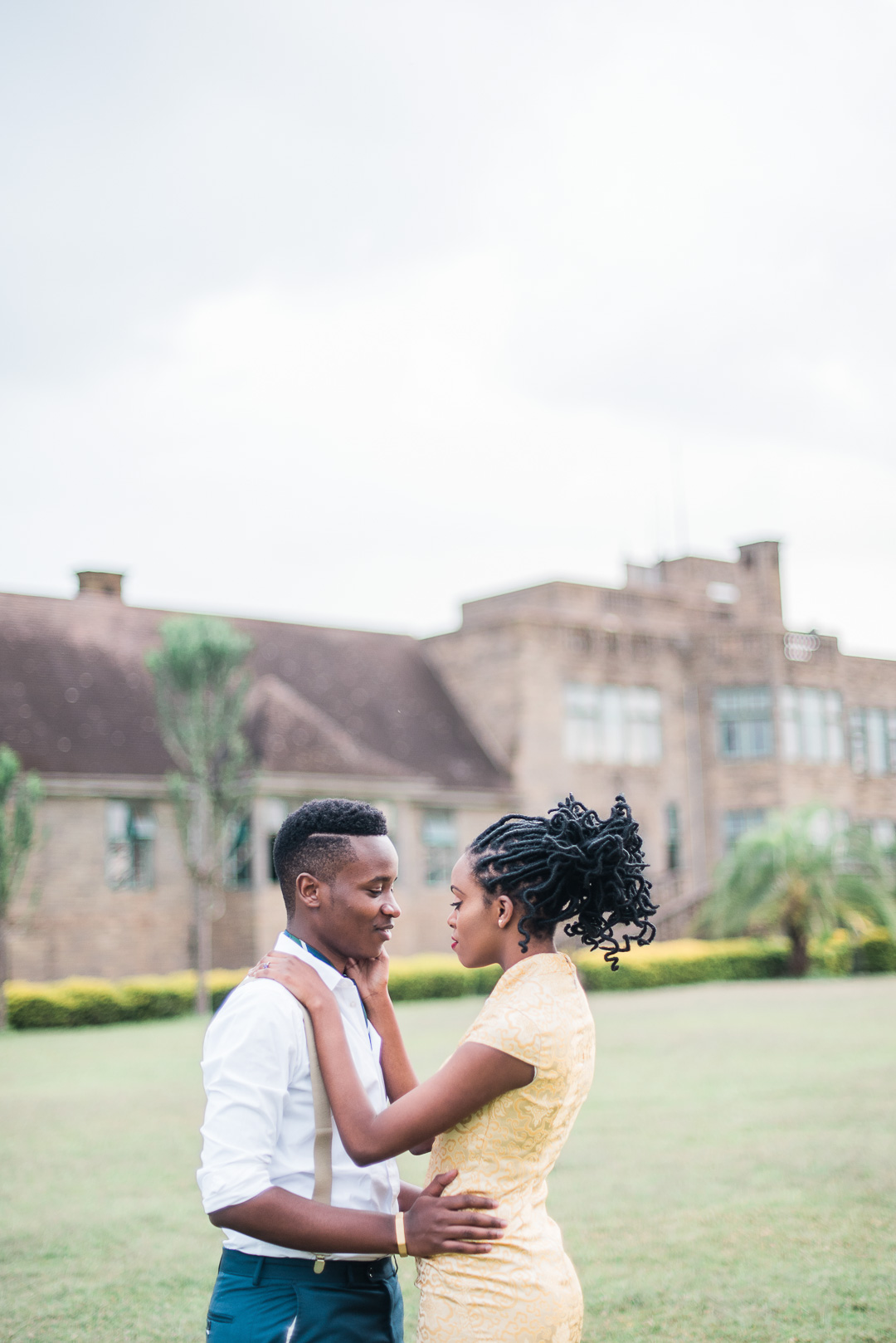 Scarlet_Bride_ Kenyan_Weddings-6227
