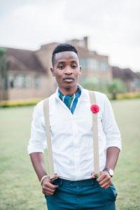 Scarlet_Bride_ Kenyan_Weddings-6239