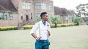 Scarlet_Bride_ Kenyan_Weddings-6242-1