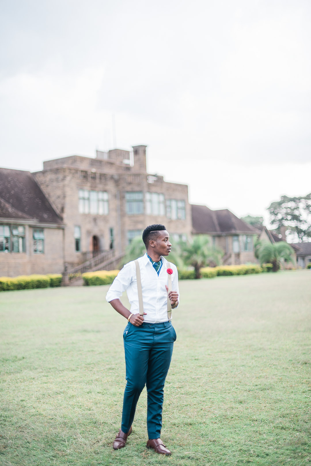Scarlet_Bride_ Kenyan_Weddings-6242